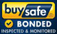 Buy Safe with Bakzo.com