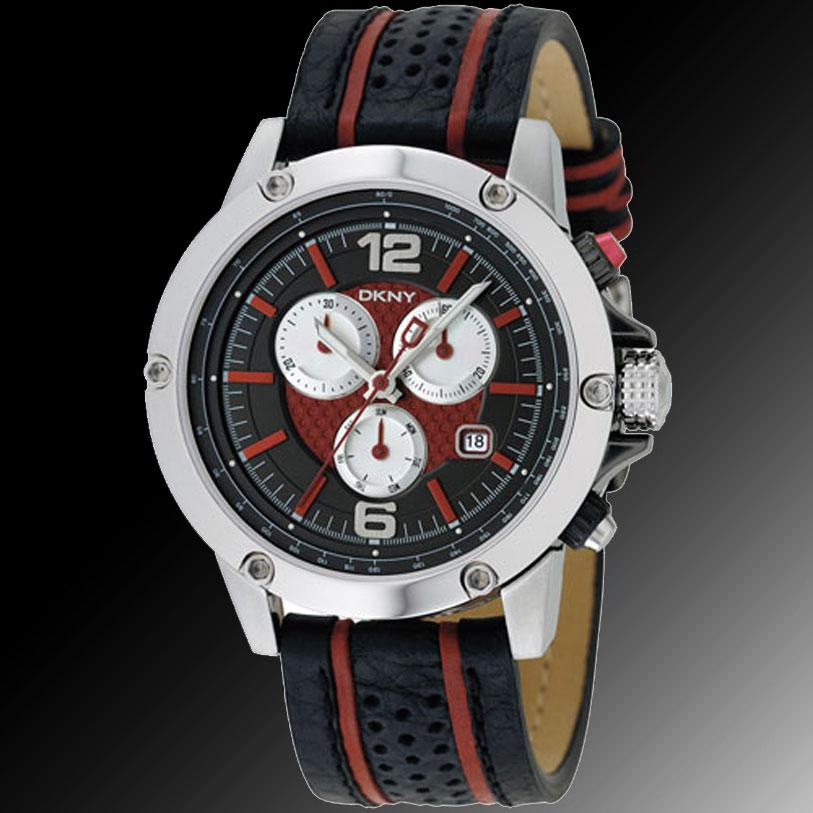 dkny watches dkny diamond watches dkny man watch dkny style new authentic dkny men black chronograph watch ny1389