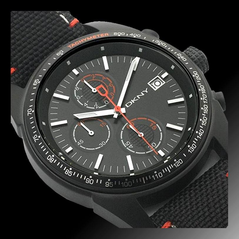dkny watches dkny diamond watches dkny man watch dkny style dkny leather chronograph men s watch ny1399 relógios