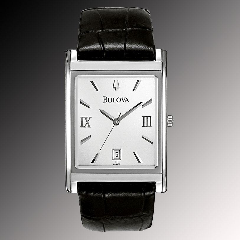 bulova watches orologi bulova bulova chronograph watch