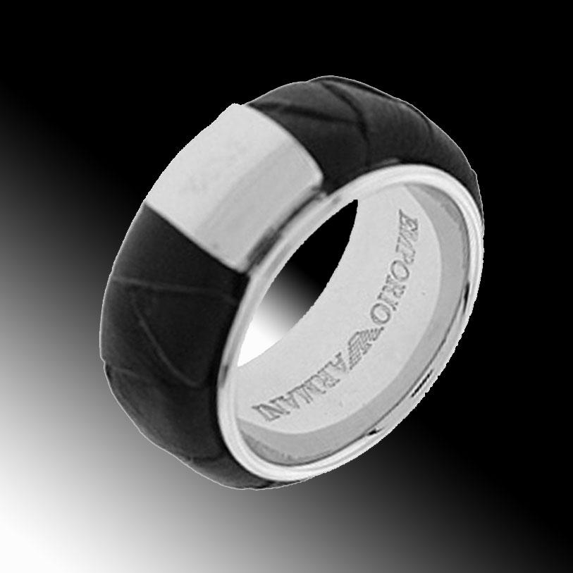 Armani Watches Armani Ring Armani Rings Diamond Rings armani