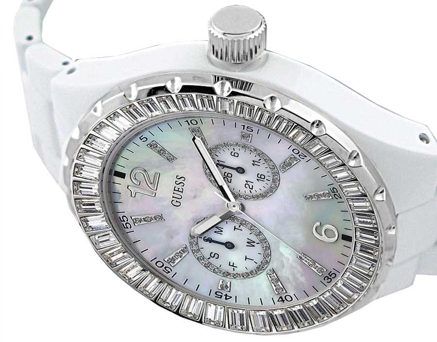 Guess Watches Guess Diamond Watches Guess Man Watch Guess Style
