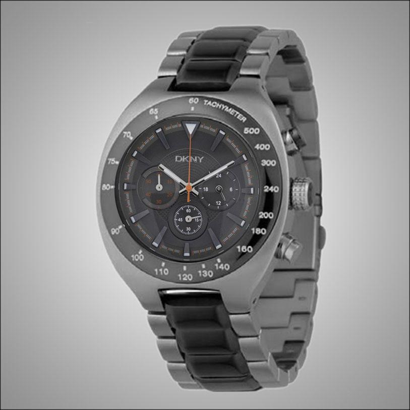 dkny watches dkny diamond watches dkny man watch dkny style new rare authentic original dkny men s chronograph watch ny1362