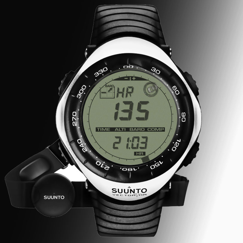 suunto watches suunto elementum chronograph watch suunto. Black Bedroom Furniture Sets. Home Design Ideas