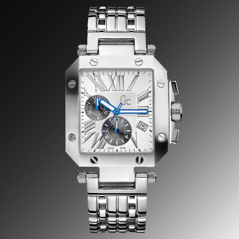 guess collection watches guess collection diamond watches guess authentic guess collection men s chronograph watch g47005g1