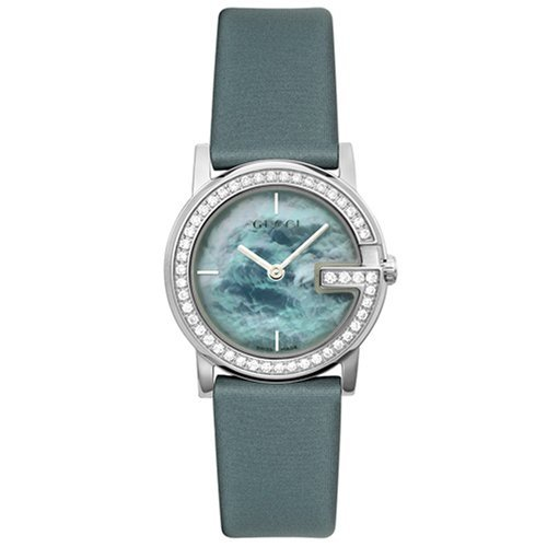 gucci watches gucci watches gucci mens