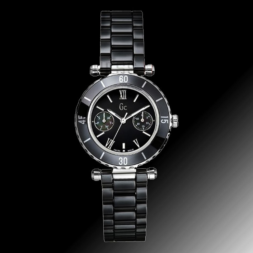 3d6b36268 Guess Collection Watches, Guess Collection Diamond Watches, Guess ...