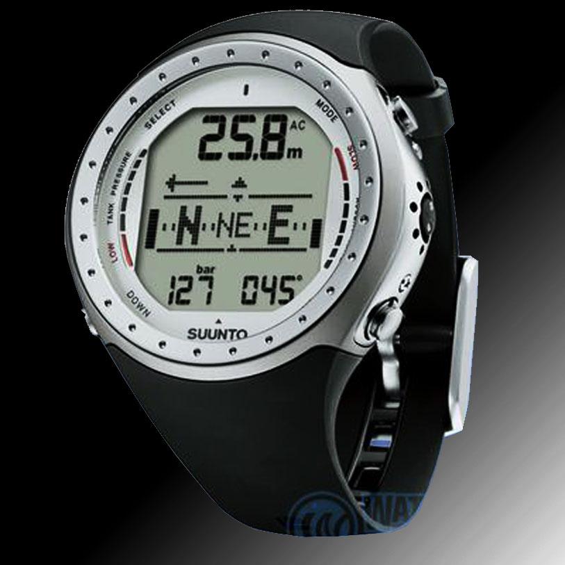 suunto watches suunto elementum chronograph suunto