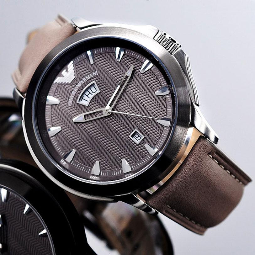 armani watches armani chronograph watch emporio armani diamond original emporio armani watches men s watch ar0632