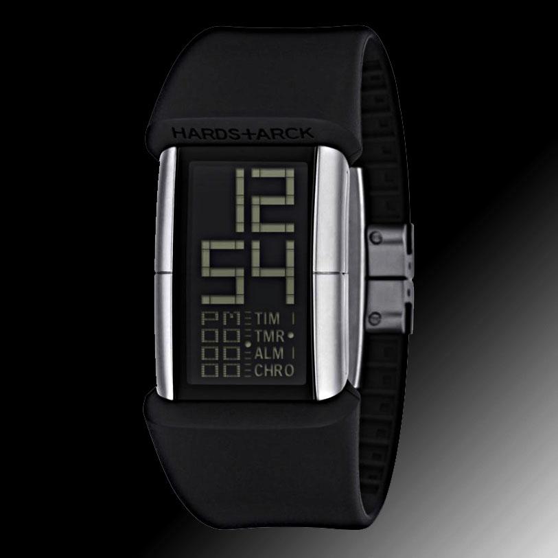 philippe starck watches philippe starck chronograph watch new philippe starck mens digital watch ph1030