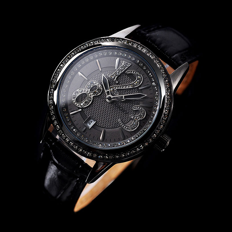 DKNY Watches DKNY Diamond Watches DKNY Man Watch DKNY Style DKNYNY4408