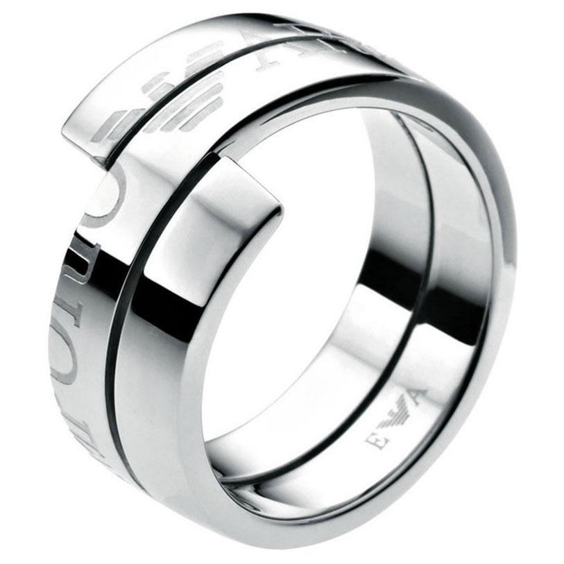 Armani Ring Armani Watches Armani Rings Diamond Rings armani