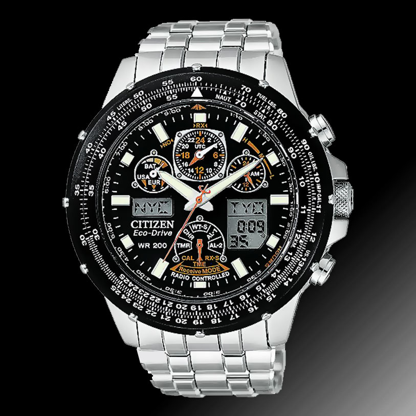 Buy Citizen Watches