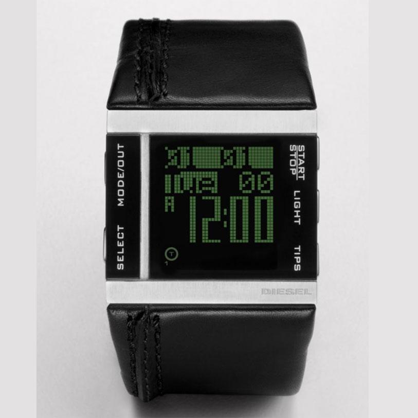 diesel watches diesel watches diesel