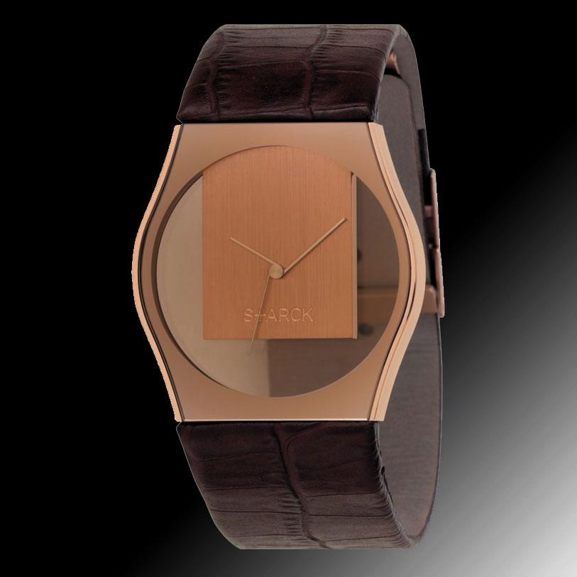 Наручные часы - важный атрибут современного человека.