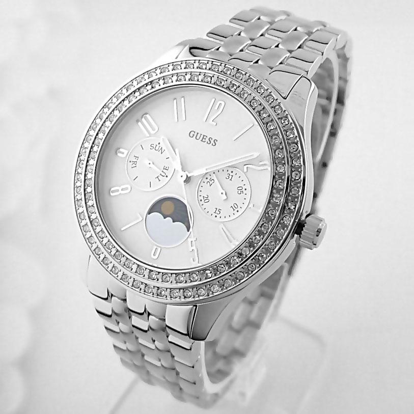 Women Fitness Women s Rolex Cucci Watches