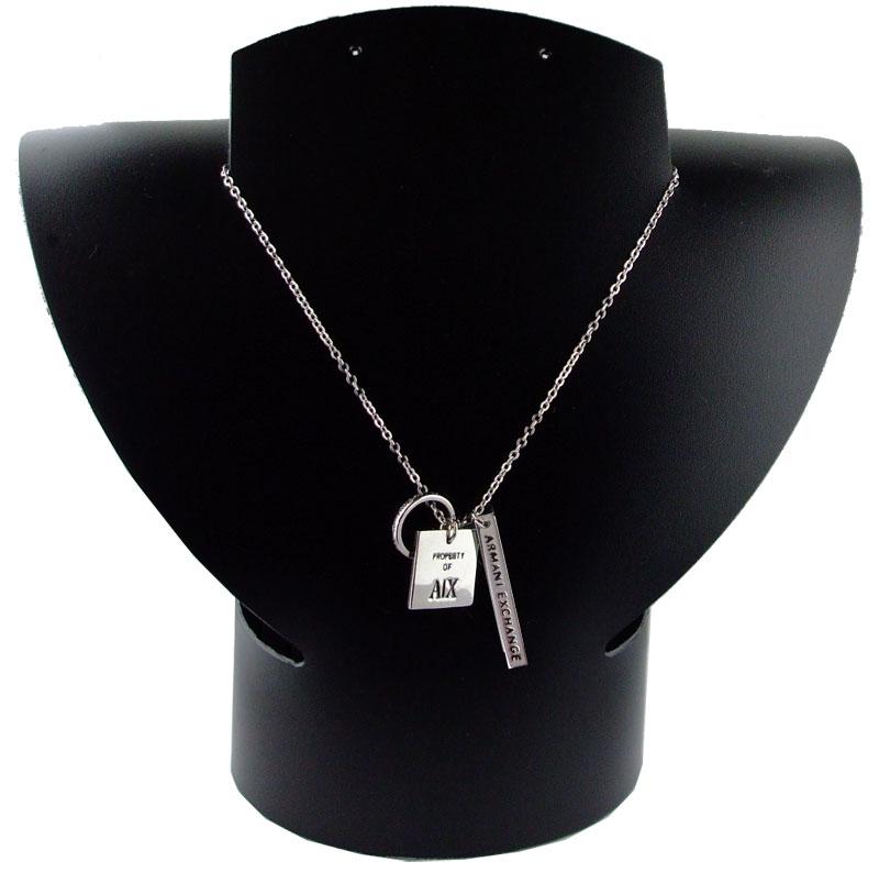 Armani Watches Armani Necklace Armani Chain Armani