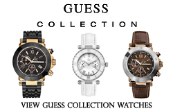 Guess Collection Watches